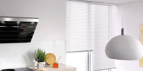 Wood, Room, Floor, Interior design, Flooring, Table, Furniture, Home, Interior design, Countertop,