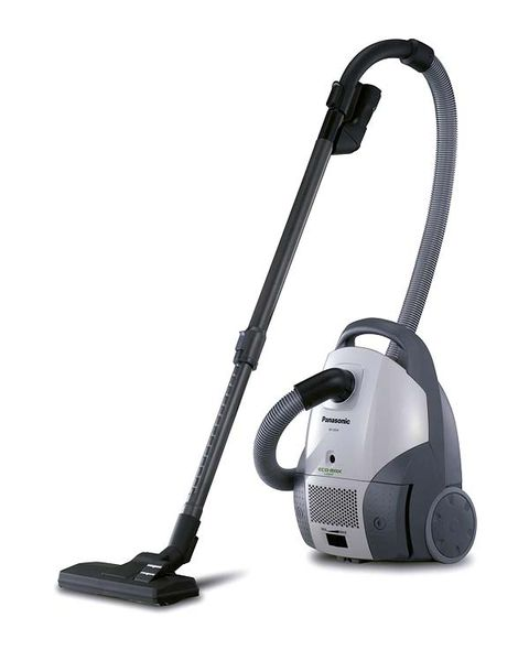 Product, Electronic device, Technology, Vacuum cleaner, Black, Computer accessory, Gadget, Audio accessory, Cable, Wire,