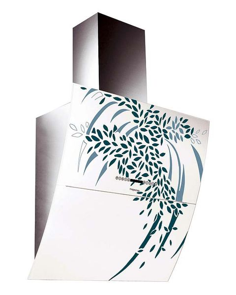 Paper product, Paper, Rectangle, Feather, Natural material, Graphic design, Graphics, Silver, Wing, Ink,