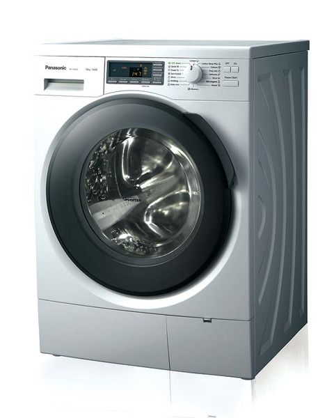 Product, Washing machine, Major appliance, Clothes dryer, Photograph, White, Line, Home appliance, Machine, Light,