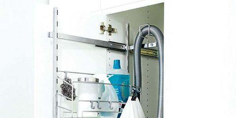 Floor, Fixture, Machine, Parallel, Vacuum cleaner, Plastic, Toilet, Aluminium, Home appliance,