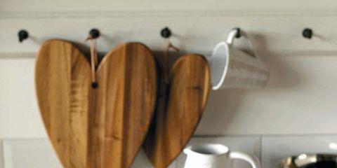 Serveware, Dishware, Food, Cuisine, Porcelain, Tableware, Ingredient, Dish, Ceramic, Kitchen utensil,