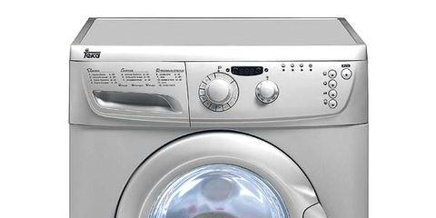 Washing machine, Major appliance, Clothes dryer, Photograph, White, Home appliance, Grey, Machine, Gas, Small appliance,