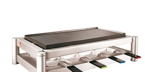 Product, Line, Rectangle, Parallel, Metal, Grey, Kitchen appliance accessory, Steel, Aluminium, Machine,