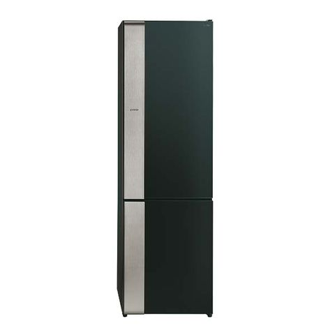 Personal computer hardware, Grey, Composite material, Rectangle, Silver, Major appliance,