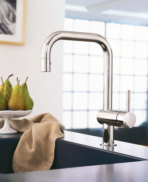 Plumbing fixture, Pear, pear, Fluid, Wall, Picture frame, Tap, Sink, Plumbing, Bathroom accessory,