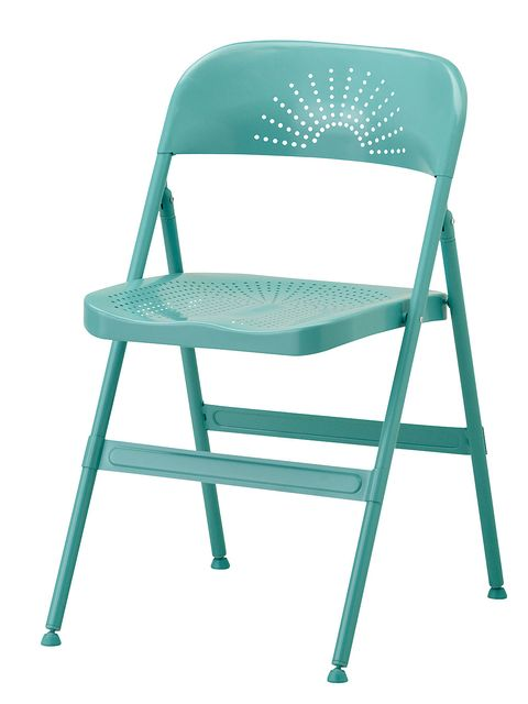 Green, Product, White, Furniture, Line, Teal, Pattern, Beauty, Black, Chair,