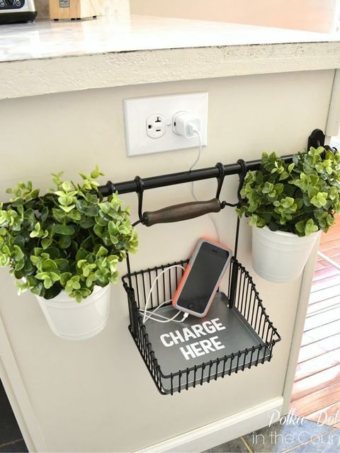 Flowerpot, Furniture, Shelf, Room, Table, Plant, Balcony, Swing, Rectangle, Herb,