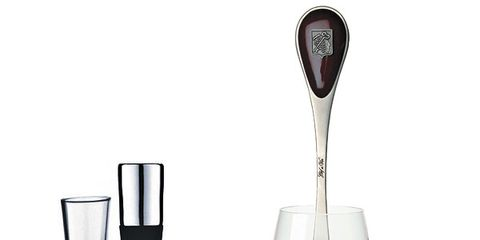 Drinkware, Glass, Stemware, Liquid, Product, Wine glass, Barware, Fluid, Drink, Red,