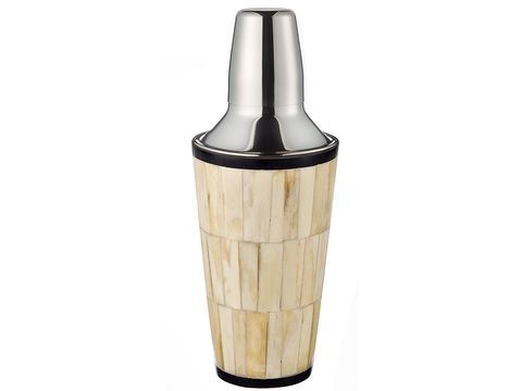 Beige, Cylinder, Drawing,