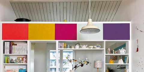 Interior design, Room, Furniture, Ceiling, Light fixture, Chair, Table, Floor, Ceiling fixture, Interior design,