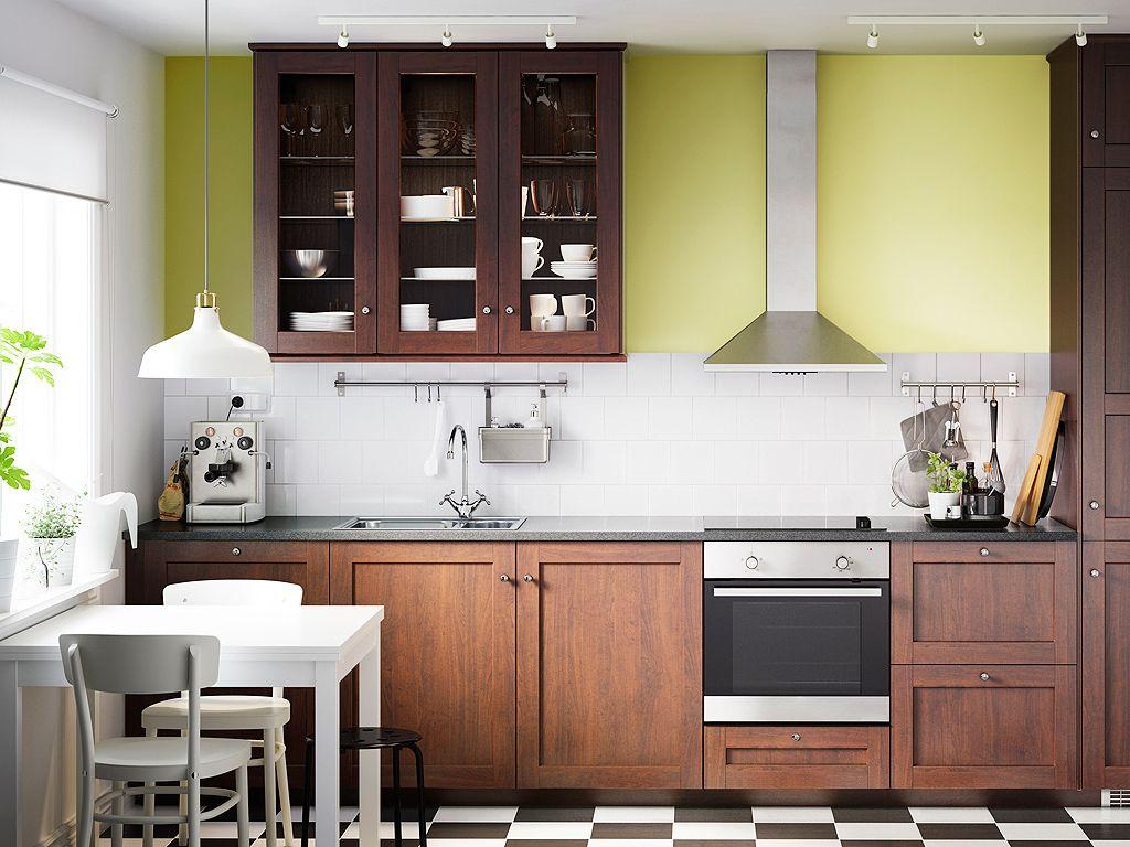 Para Ideas En Mini Un Cocinas Office Hacer Rq35A4jL