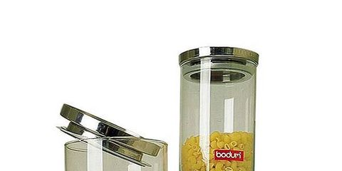 Ingredient, Spice, Food storage containers, Produce, Glass bottle,