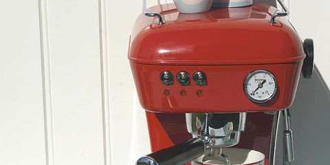 Cup, Serveware, Drinkware, Coffee cup, Dishware, Tableware, Tea, Machine, Drink, Teacup,