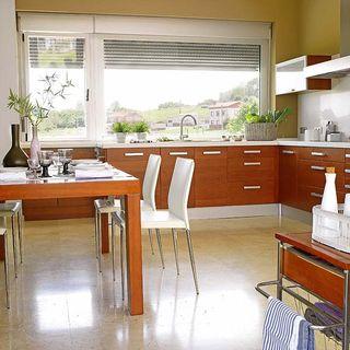 Emejing Cocinas Comedor Ideas - Casas: Ideas & diseños - letempsmag.com