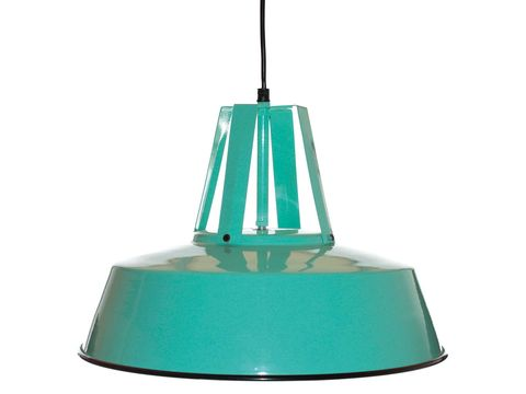 Green, Turquoise, Light fixture, Lighting, Light, Teal, Lamp, Lighting accessory, Lampshade, Turquoise,