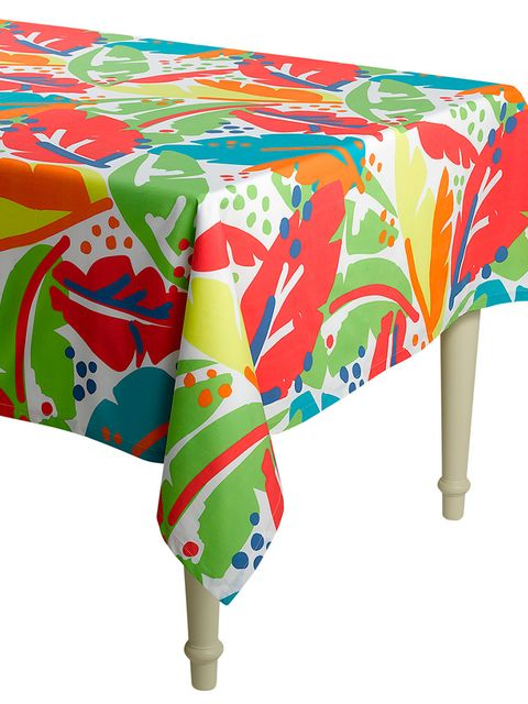 End table, Graphics, Artifact, Home accessories,