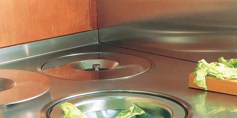 Dishware, Food, Cuisine, Plate, Tableware, Serveware, Dish, Ingredient, Garnish, Meal,