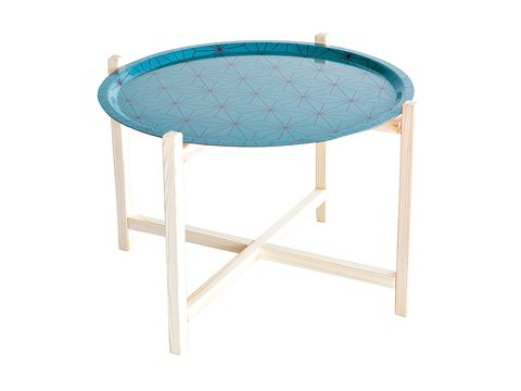 Blue, Product, Outdoor furniture, Aqua, Teal, Turquoise, Azure, Beige, Peach, Wicker,