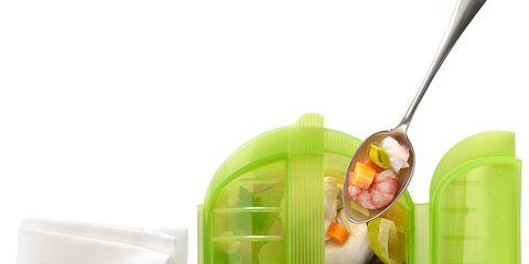 Plastic, Produce, Pet supply,