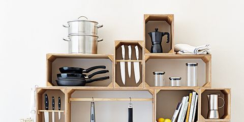 Shelf, Product, Shelving, Furniture, Room, Cosmetics, Tableware,