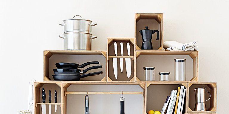 Cuanto vale una cocina completa decoraci n de cocinas - Cuanto cuesta una cocina nueva ...