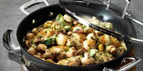 Dish, Food, Cuisine, Ingredient, Vegetable, Chickpea, Produce, Recipe, Chana masala, Staple food,