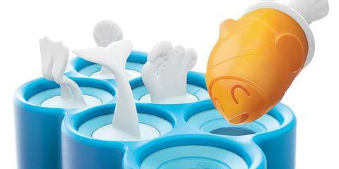 Product, Clip art, Toy, Water bottle, Plastic bottle, Plastic,