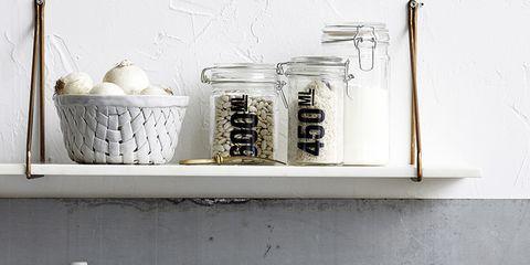 Dishware, Serveware, Drinkware, Glass bottle, Bottle, Ceramic, Barware, Kitchen utensil, Porcelain, Tableware,