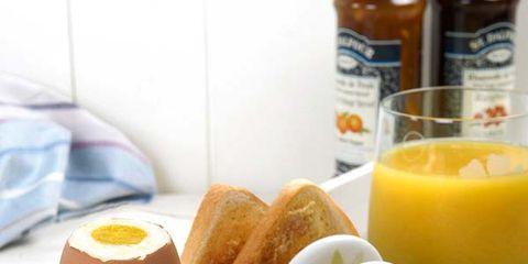 Ingredient, Juice, Food, Tableware, Drink, Fruit, Citrus, Orange juice, Kitchen utensil, Lemon,