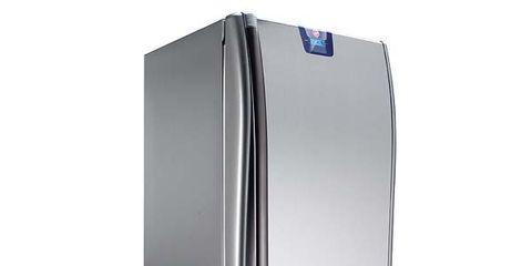 Product, Metal, Grey, Plastic, Silver, Aluminium, Nickel, Steel, Major appliance, Kitchen appliance accessory,