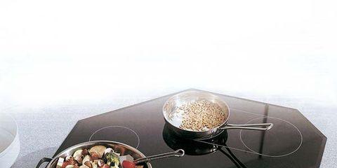 Cuisine, Food, Dishware, Serveware, Dish, Tableware, Meal, Recipe, Ingredient, Cooking,