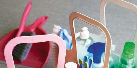 Pink, Sandal, Plastic, Peach, High heels, Basic pump, Slingback, Wedge, Collection, Bridal shoe,