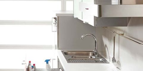 Gas stove, Major appliance, Cooktop, Stove, Kitchen stove, Kitchen, Kitchen appliance, Kitchen appliance accessory, Home appliance, Cooking,