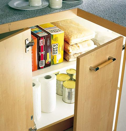 Household supply, Wood stain, Serveware, Box, Household hardware, Plywood, Paper towel, Food storage containers, Packaging and labeling, Handle,