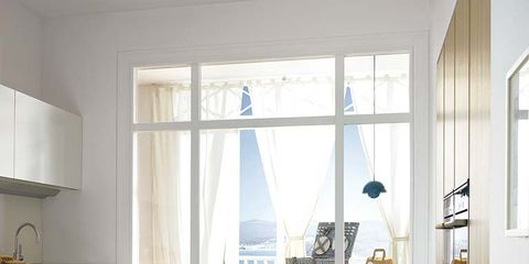 Room, Interior design, Wood, Floor, Flooring, Home, Dishware, Serveware, Furniture, Drawer,