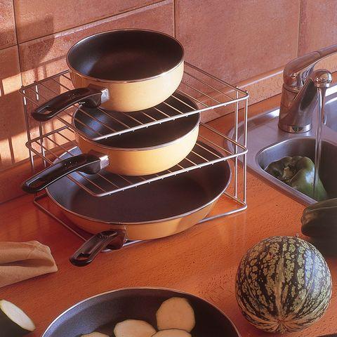 Serveware, Ingredient, Food, Dishware, Cuisine, Kitchen utensil, Egg, Egg, Dish, Still life photography,