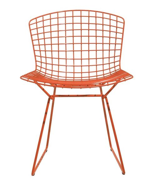 Product, Line, Orange, Peach, Windsor chair, Outdoor furniture, Graphics, Drawing,