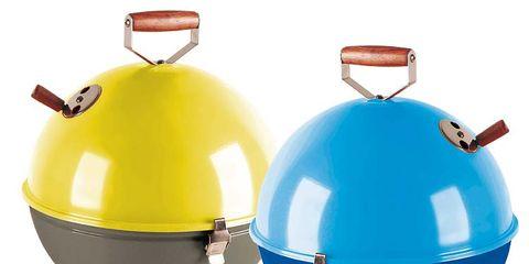 Blue, Product, Yellow, Line, Aqua, Electric blue, Gas, Cobalt blue, Metal, Plastic,