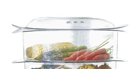 Food, Tableware, Ingredient, Recipe, Produce, Serveware, Dishware, Home appliance, Kitchen appliance, Small appliance,