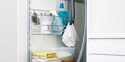 Machine, Vacuum cleaner, Gas, Aluminium, Small appliance, Plastic, Home appliance, Kitchen appliance accessory, Kitchen appliance, Cleanliness,