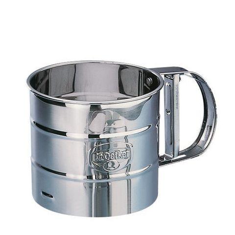 Product, Drinkware, Metal, Serveware, Tin, Cylinder, Steel, Aluminium, Silver, Circle,