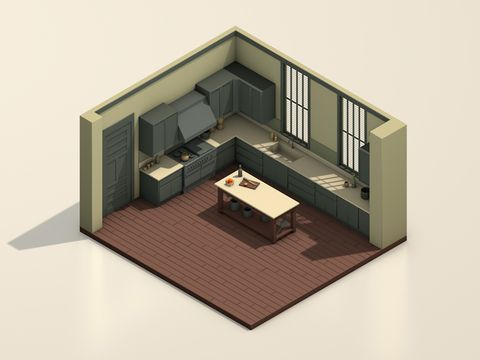 Property, Architecture, House, Interior design, Room, Building, Home, Design, Furniture, Floor,