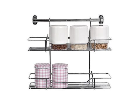 Product, Line, Parallel, Kitchen appliance accessory, Cylinder, Silver, Steel, Aluminium, Drawing, Nickel,
