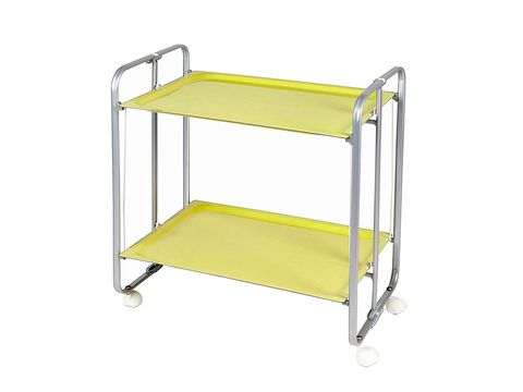 Product, Line, Parallel, Metal, Rectangle, Steel, Iron, Bed frame, Aluminium, Cleanliness,