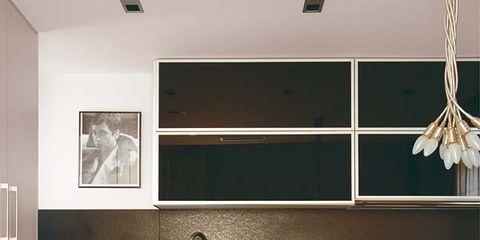 Wood, Room, Floor, Interior design, Flooring, Property, Light fixture, Plumbing fixture, Ceiling, Wall,