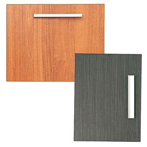 Wood, Wood stain, Line, Rectangle, Hardwood, Tan, Parallel, Plywood, Varnish, Square,