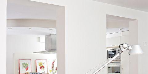 Room, Floor, Interior design, Flooring, Wall, Ceiling, Couch, Interior design, Living room, Home,