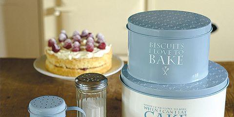 Ingredient, Dessert, Baked goods, Sweetness, Cuisine, Teal, Finger food, Cake, Beige, Cosmetics,