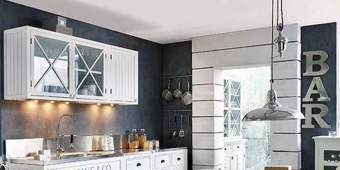Room, Floor, Interior design, White, Drawer, Furniture, Home, Cabinetry, Flooring, Glass,